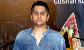 film india villain mohit suri birthday special aashiqui 2 ek villain kalyug which is