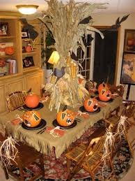 365 best halloween tablescapes images on pinterest halloween