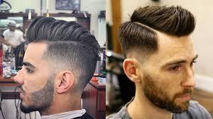 pompadour hairstyle pictures haircut pompadour haircuts haircut pinterest pompadour pompadour