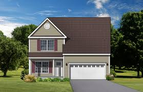 Traditional Home Traditional Home Floor Plans Hillcrest Village Southington Ct