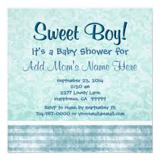 baby shower invitation wording ideas dancemomsinfo com
