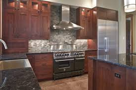 salinas valley kitchen u0026 bath your home remodeling experts