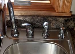 replacing kitchen sink faucet kitchen moen kitchen faucet repair brizo faucets kohler faucets