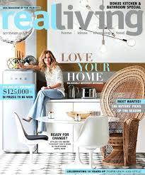 house design magazines australia home design magazines brescullark com