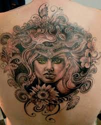 tattoo artist gallery amanda ruby ideatattoo