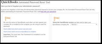 reset quickbooks online quickbooks official support help site quickbooks online
