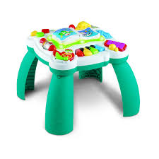 infant activity table toy leapfrog learn groove musical learning activity table best