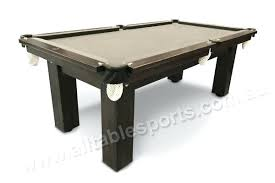 cheap 7 foot pool tables 7 foot pool table 7 foot slate premier standard pool table fifty2 co