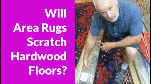 Area Rugs Victoria by Will Area Rugs Scratch Hardwood Floors Luvarug The Rug