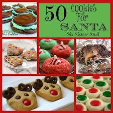 269 best christmas images on pinterest christmas activities