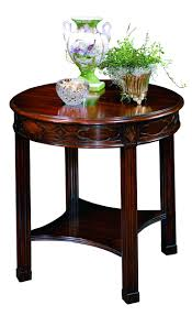 henkel harris dining room 67 best occasional images on pinterest occasional tables tv