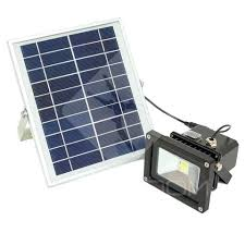 amazing solar powered outdoor lights or led solar outdoor lights