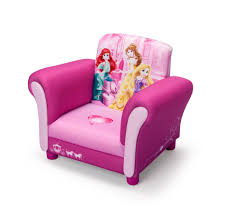 Upholstered Chair by Disney Princess Upholstered Chair Toys