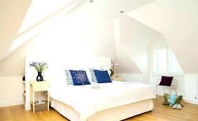 Dormer Bedroom Design Ideas Loft Bedroom Design Jamiltmcginnis Co