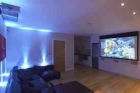 led lights for home interior led light for home use and interior lighting 10 house design ideas