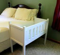 Free Wood Baby Cradle Plans by Crib Plans Crib Plans Cradle Plans Pinterest Babies Baby