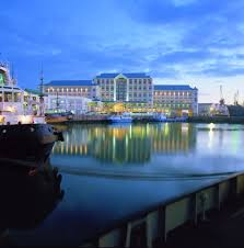 the table bay hotel the table bay hotel in cape town a leading hotel of the world