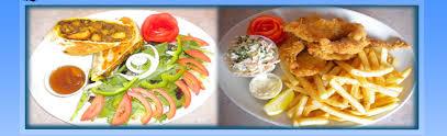 island cuisine island cuisine restaurant experience the local flavours of bermuda
