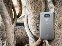 essential accessories for lg g5 android central