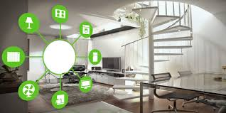 smart home homeowners 5 smart home features worth the extra cost