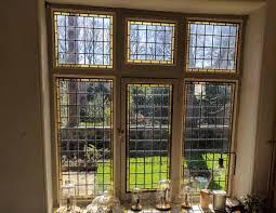dining room window penraevon
