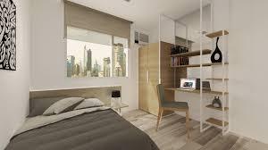 2 bedroom unit u2013 nerou at the elements