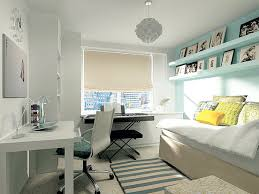 Guest Bedroom Office Ideas Furniture Adorable Guest Bedroom Office Ideas With Home