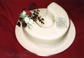 breckland cake design anniversaries