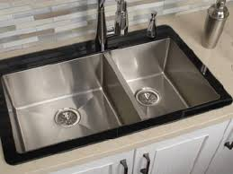 Kitchen Sink Racks Looking Elkay Sink Racks Innovation Design Home Ideas