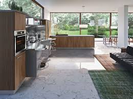 kitchen ultra chic modern persona for modern italian kitchen that