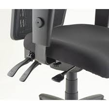 Most Comfortable Armchair Uk Best 25 Comfortable Office Chair Ideas On Pinterest Office