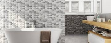 Bathroom Tiles Right Price Tiles Ireland Tiles Wood Flooring Bathware U0026 Stoves