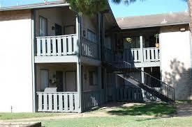 Hammerly Oaks Apartments Floor Plans Hammerly Walk Everyaptmapped Houston Tx Apartments