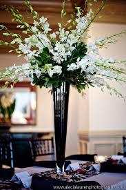 Tall Glass Vase Centerpiece Oltre 25 Fantastiche Idee Su Trumpet Vase Centerpiece Su Pinterest