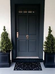 100 paint front door ideas what color to paint my front