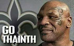 Funny Saints Memes - go thainth new orleans saints funny meme louisiana cajun life