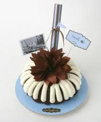 wedding ring nothing bundt cakes aaaaaaaaaaacake pinterest