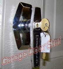 garage door lock ebay
