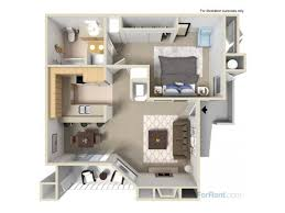3 Bedroom Apartments In Sacramento by 1 2 And 3 Bedroom Apartments In Pocket Sacramento Ca