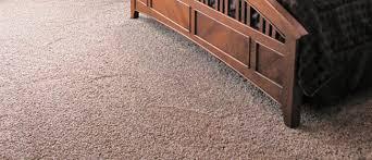 best color of carpet to hide dirt how to choose a carpet color carpet now