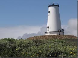 Piedras Blancas Light Station File Piedras Blancas Lighthouse 2012 Jpeg Wikimedia Commons
