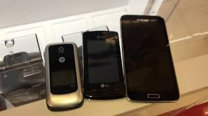 target black friday cell phone at t found 3 phones in a target recycling bin youtube