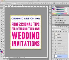 wedding program maker program to design wedding invitations wedding invitation graphic