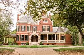 wedding venues knoxville tn historic westwood wedding venue in knoxville tennessee