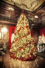 Biltmore Home Decor Charlotte Nc Holiday Christmas Event Decorating Services