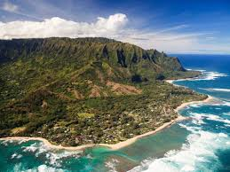 mark zuckerberg buys 700 acres in hawaii for more than 100