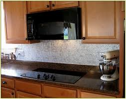 lovely home depot kitchen tile backsplash ideas kitchen gallery