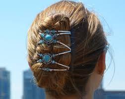 Chignon Maker Hair Bun Maker Etsy