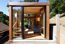 Micro House Interior Design Stunning Tiny House Design Ideas Pictures Rugoingmyway Us
