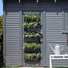 123 best living wall images on pinterest landscaping vertical